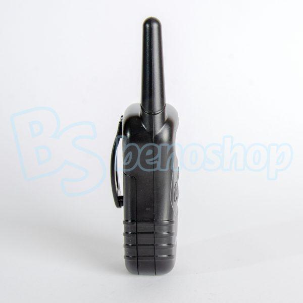 Petrainer 998DB elektromos nyakörv benoshop (19)