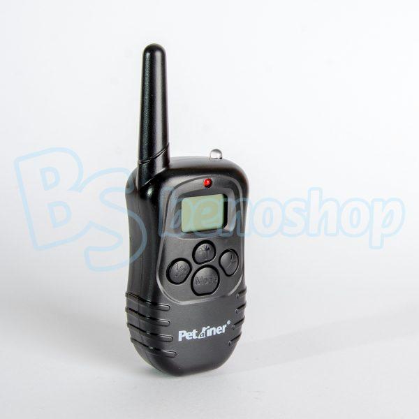 Petrainer 998DR elektromos nyakörv benoshop (13)