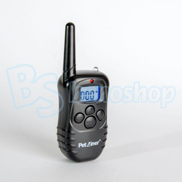 Petrainer 998DR elektromos nyakörv benoshop (14)