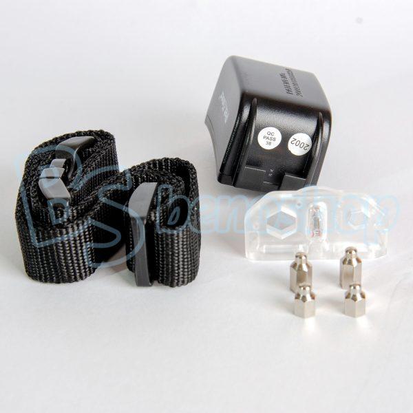 Petrainer 998DR elektromos nyakörv benoshop (7)