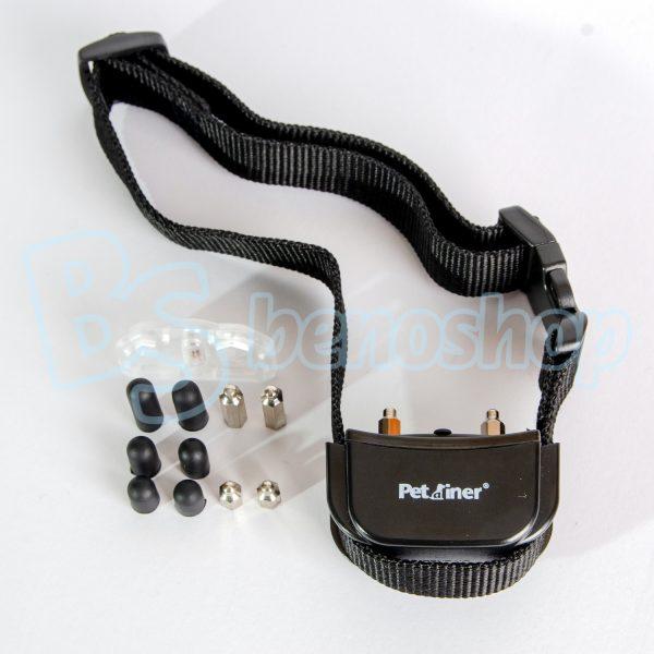 Petrainer 998DRB elektromos nyakörv benoshop (11)