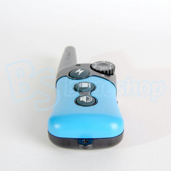 Petrainer Ipets 619 elektromos nyakörv benoshop (1)