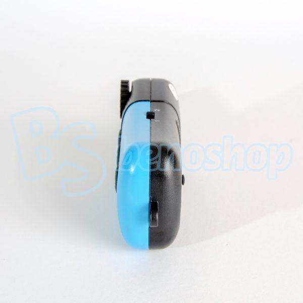 Petrainer Ipets 619 elektromos nyakörv benoshop (19)