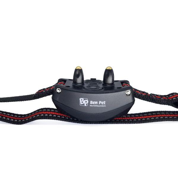 Benpet B400 elektromos nyakörv (19)