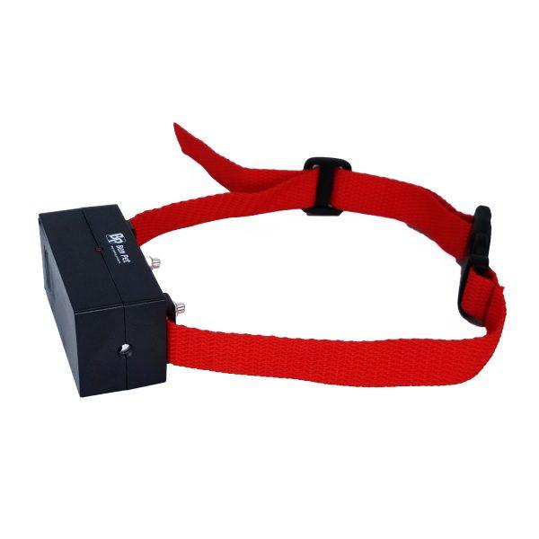 Benpet BT1 ugatásgátló nyakörv (5)