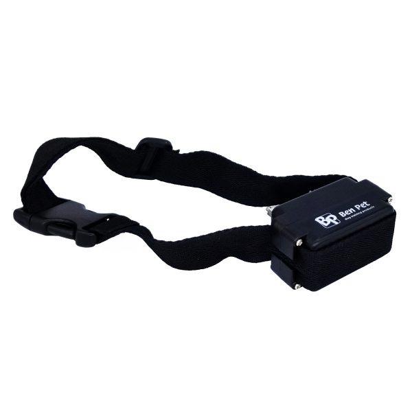 Benpet W227 láthatatlan kerítés kutyakerítés (10)