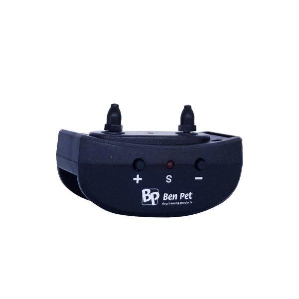Benpet 663V rezgő ugatásgátló nyakörv (10)