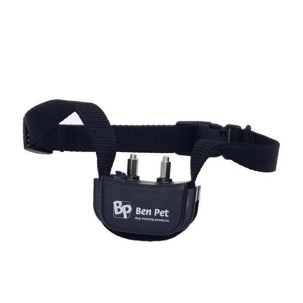 Benpet DG1 elektromos nyakörv (13)