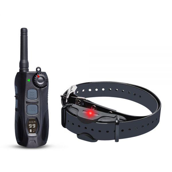 Benpet DT4200 Pro elektromos nyakörv benoshop (13)