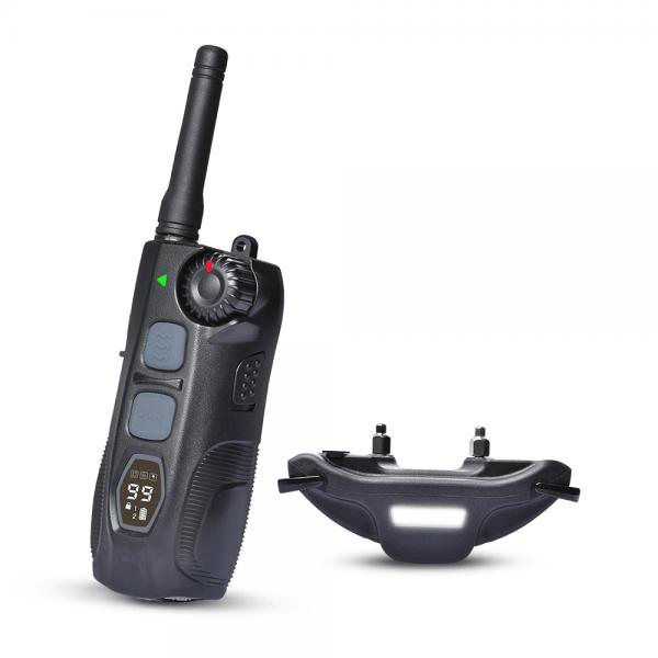 Benpet DT4200 Pro elektromos nyakörv benoshop (3)
