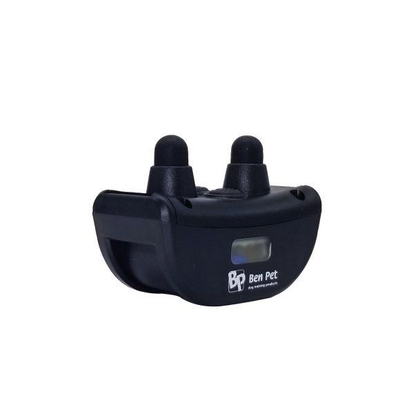 Benpet PS5 elektromos nyakörv (13)