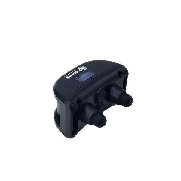 Benpet PS5 elektromos nyakörv (9)