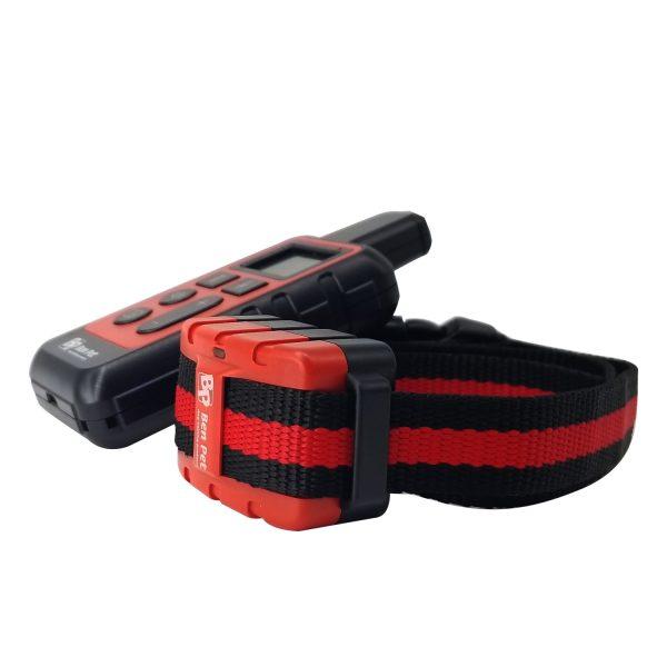 Benpet T150 elektromos kiképző nyakörv (1)