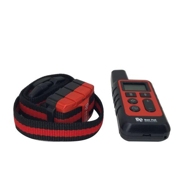 Benpet T150 elektromos kiképző nyakörv (18)