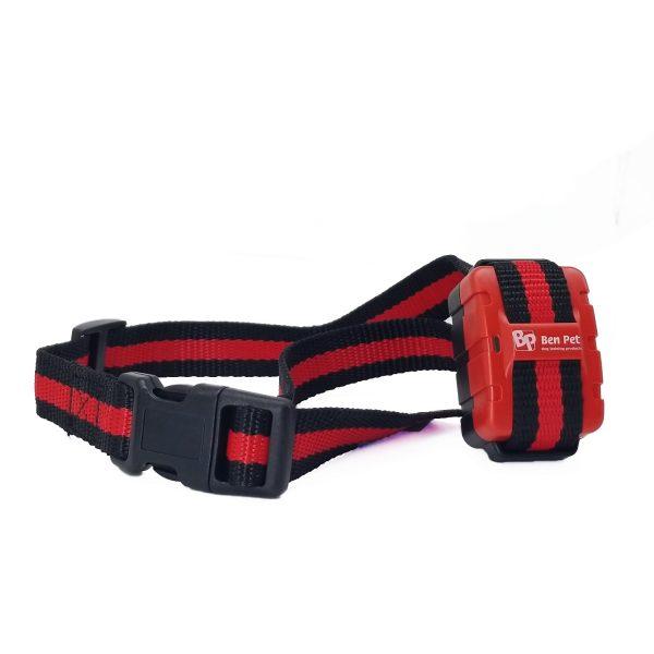 Benpet T150 elektromos kiképző nyakörv (26)