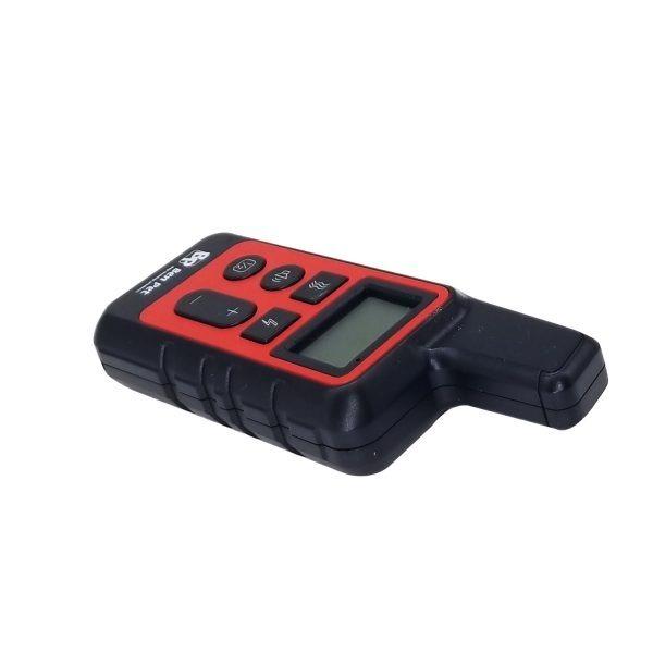 Benpet T150 elektromos kiképző nyakörv (9)