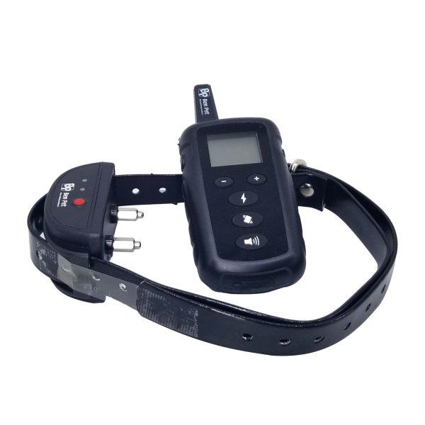 Benpet good dog elektromos kiképző nyakörv benoshop (16)