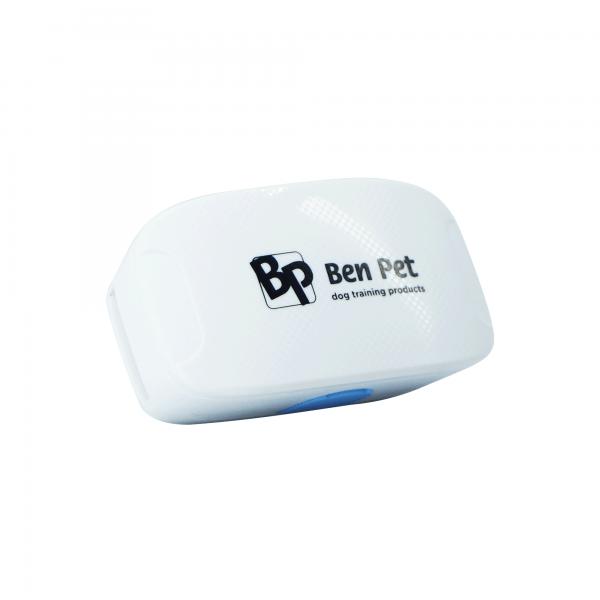 Benpet DG2 elektromos nyakörv (19)