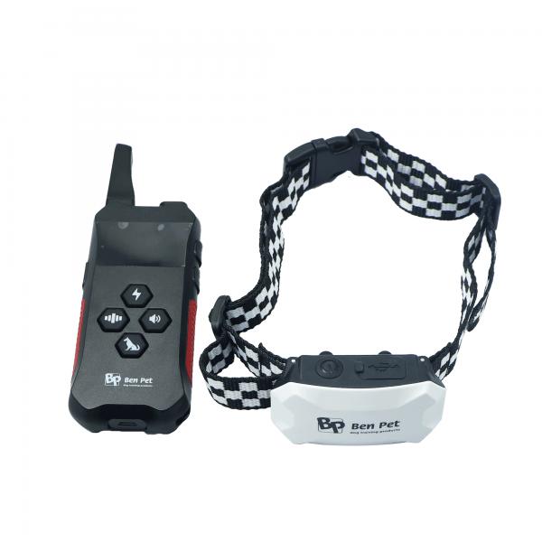 Benpet T600 elektromos nyakörv (21)