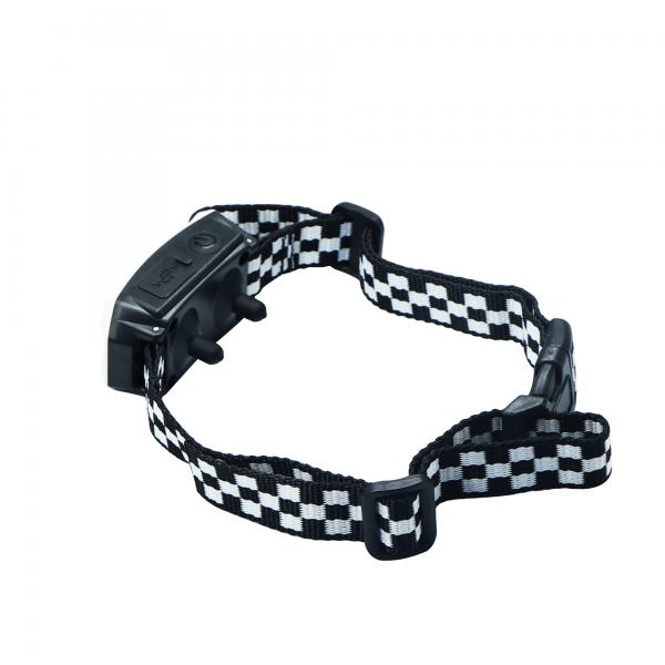 Benpet T600 elektromos nyakörv (29)
