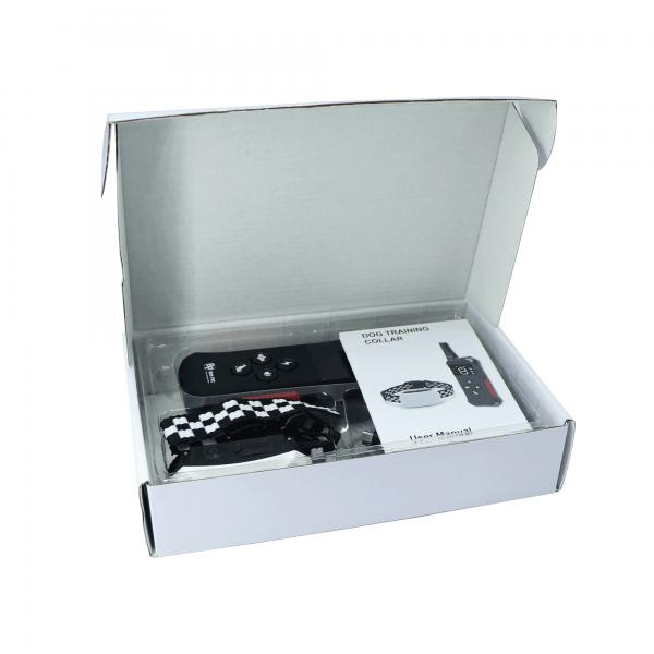 Benpet T600 elektromos nyakörv (4)